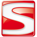 Scarlett MixControl icon