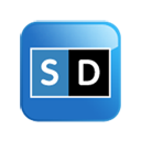 iYogi Support Dock icon
