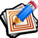 CLC Editor icon