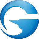 Gameforge Live icon