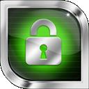 OMG Privacy Shield icon