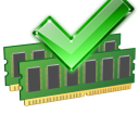 Smart Low Virtual Memory Fixer Pro icon