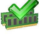 Smart Low Virtual Memory Fixer Pro icon