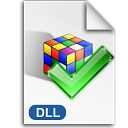 Smart Dll not found Fixer Pro icon