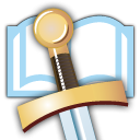 SwordSearcher icon