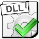 Smart Kernel32 Dll Fixer Pro icon