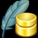 SQLite Maestro icon