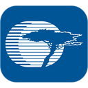EZ-Click icon