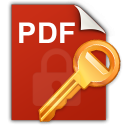 Aimersoft PDF Password Remover icon