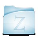 7z Extractor icon