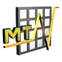 MT Software Suite icon