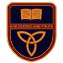 Trinityhouse Preparatory icon