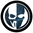 Tom Clancy's Ghost Recon Phantoms - EU icon