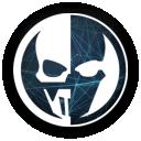 Tom Clancy's Ghost Recon Phantoms - EU icon