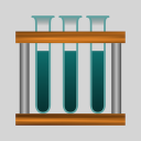Protein Purification icon