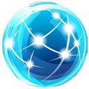 idcloak VPN icon