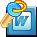 Word Password Recovery icon