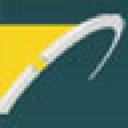 FerraraRingsCalculator icon