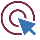 ReMouse Standard icon