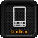 Kindlian icon