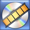 Photo DVD Creator icon