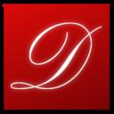 Doro icon