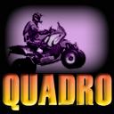 Quadro Racing icon