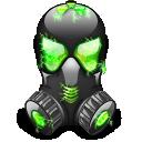 Aktiv Player icon