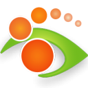 MediaDex Standard icon