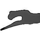 Jeta Logo Designer icon