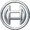 Bosch Storage Calculator icon