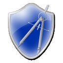 Microsoft Threat Modeling Tool 2016 icon
