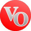 Vadim Ozerov Signals icon