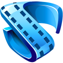 Aiseesoft Multimedia Software Toolkit icon