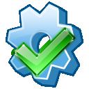 Smart System Optimizer Pro icon