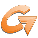 Graitec - Advance Design 2015 icon