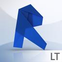 Autodesk Revit LT 2015 icon
