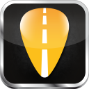 recNEO Full HD player icon