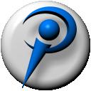 POV-Ray icon