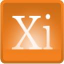 Xi View icon