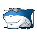 Vista Codec Package icon