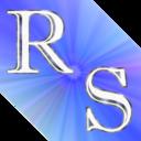 RolloSONIC icon