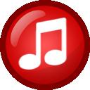 Pazera WMA to MP3 Converter icon