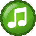 Pazera FLAC to MP3 Converter icon