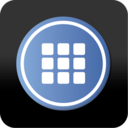 Symbaloo Bookmarker icon