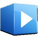 VideoBox icon