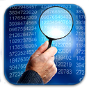 PKF Product Key Finder icon