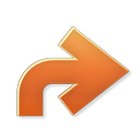 Ezovo All Office Pdf Image Converter icon
