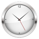 Time Duration Calculator icon