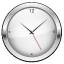 Time Duration Calculator icon